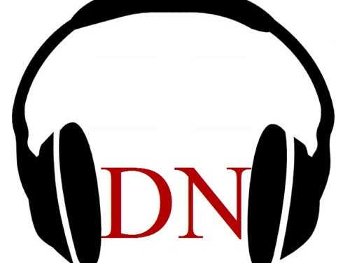 The Dutch News Podcast – The Shortbread and Chill Edition