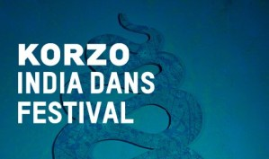 India Dance Festival 2018 - Lineup Announced @ Korzo