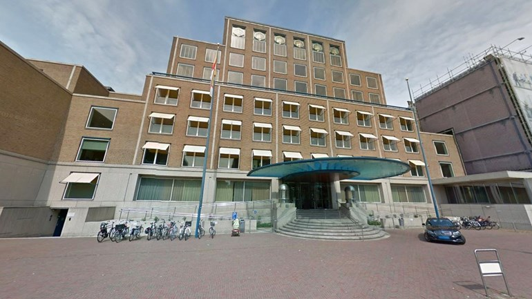 Shell Invest Millions in New Campus in The Hague