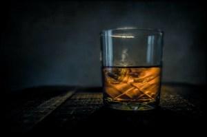 International Whiskey Festival @ Grote Kerk