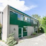 House  for Sale: Wilgendreef 85, Voorburg