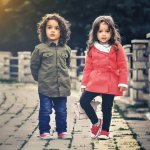 Divorced with kids: 5 permissions you didn't know you needed