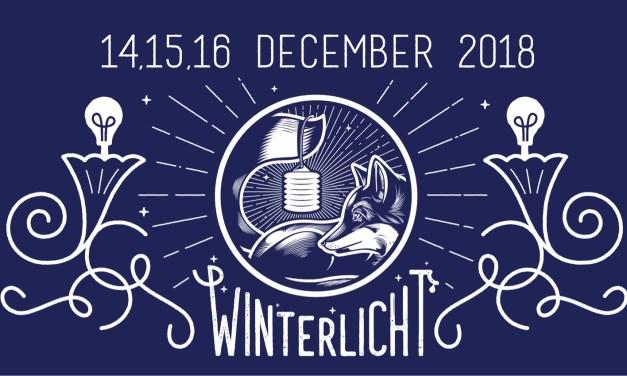 Winterlicht 2018