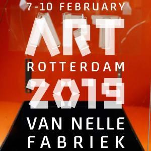 Rotterdam Art Week