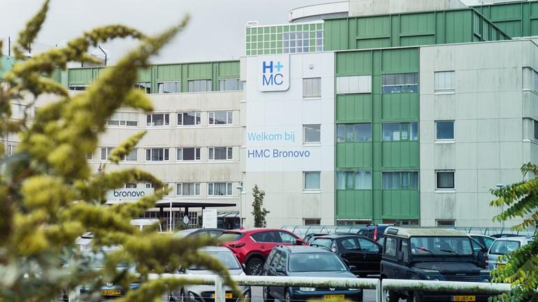 Possible Closure of Bronovo Hospital