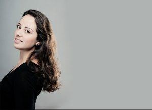 Residentie Orkest Tribute to Louis Andriessen