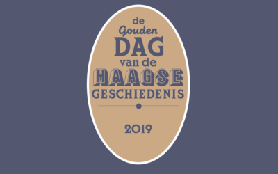 The History of The Hague Day