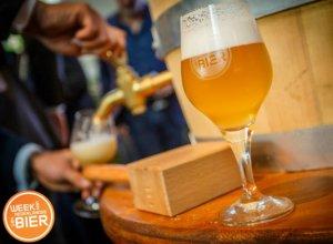 Dutch Beer Week