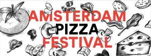 Amsterdam Pizza Festival