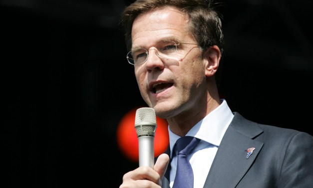Brexit Agreement Will Not Be Renegotiated, says Dutch PM