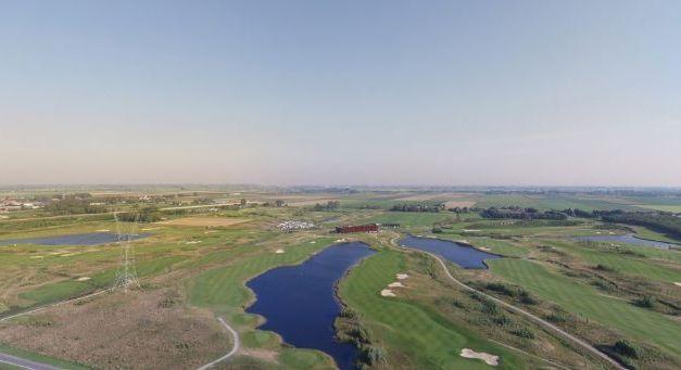 TheHagueOnLine – International  Golf Tournament 2019