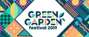 Green Garden Festival 2019