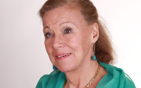 Dutch Princess Christina Passes Away Aged 72