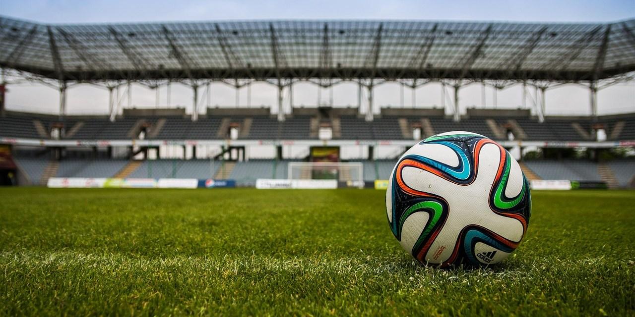 Scheveningen Out of KNVB Cup