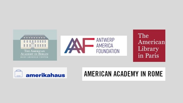 The John Adams Institutes partners with America institutes in Europe; Strengthening European-American relations