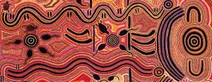Museum Volkenkunde Presents: Australian Art Expo @ Museum Volkenkunde