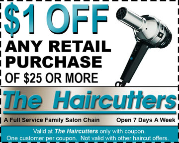 S For Promo Codes Tgf Haircutters Printable 2017