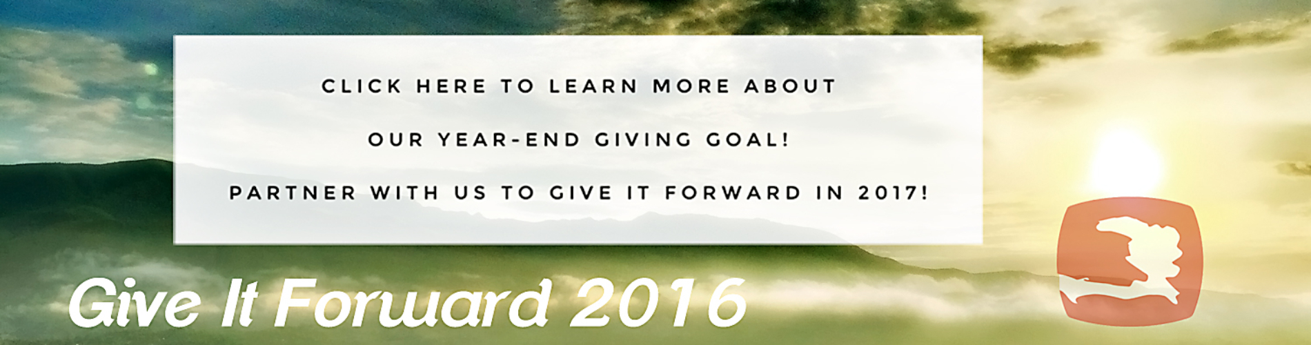 give-it-forward3