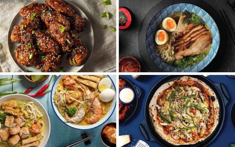 virtual brands halal