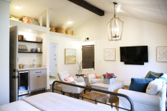 living_room_remodel