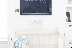 chalkboardandbench