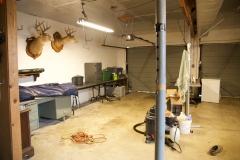 basement_garage_before