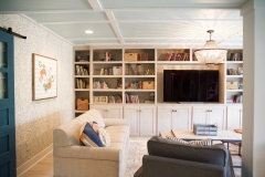 builtinbookshelves