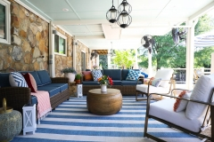 backporch_ideas_outside