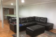 basementbefore3