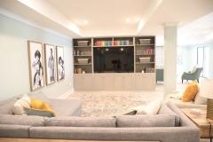 sitting_area_basement