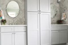 fresh_bathroom_renovation