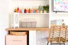 cabana_pink_fridge