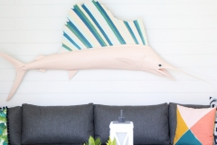 sailfish_makeover