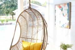 swing_outdoor
