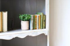 booksandshelf