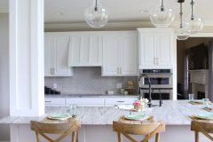 kitchen_redo_island
