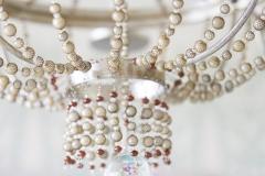 chandelier_kichler_beaded