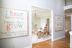 entryway_and_dining_room