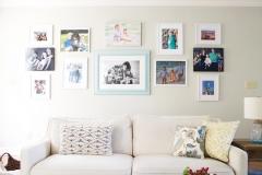 living_room_sofa_rug_combo