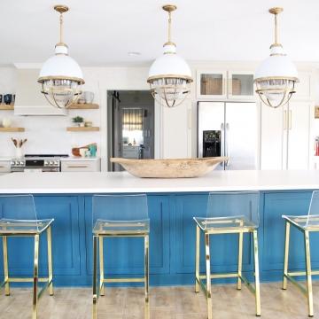 kitchen_blue_island-scaled