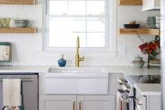 kitchen_finished2-scaled