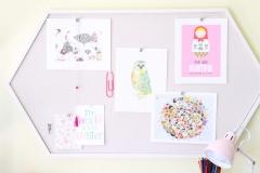bedroom_kids_room_desk_area-scaled