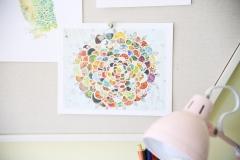bulletin_board-art-scaled