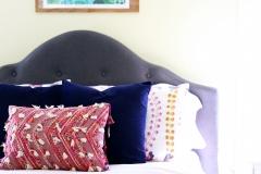 kids_bedroom-scaled