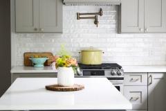 kitchen_after_