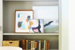living_room_bookshelf
