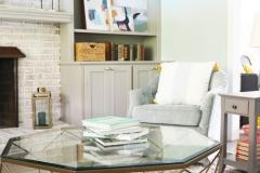 living_room_coffee_table