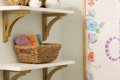 bathroom_shelves
