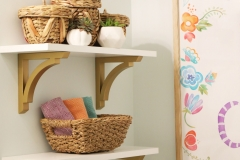 bathroomshelving