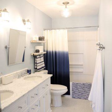 bathroom_redo